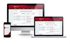Plateformes de gestion ( version 0.12)