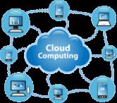 Plateforme version 0.14: Intégration du nuage ( mhaiti.net)