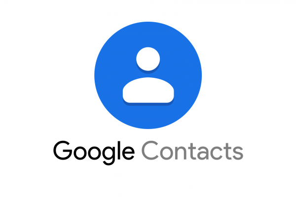 L'essentiel de Google  contacts